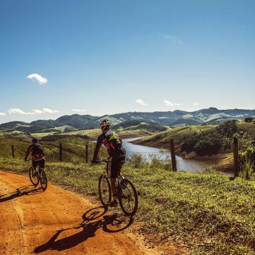 cyclists-trail-bike-clouds-163407.jpeg