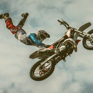 motocross_viedo.jpg